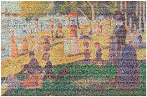 Cans Seurat