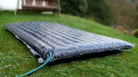 inflatable-solar-panels.jpg