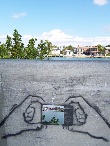 miamiwall.jpg