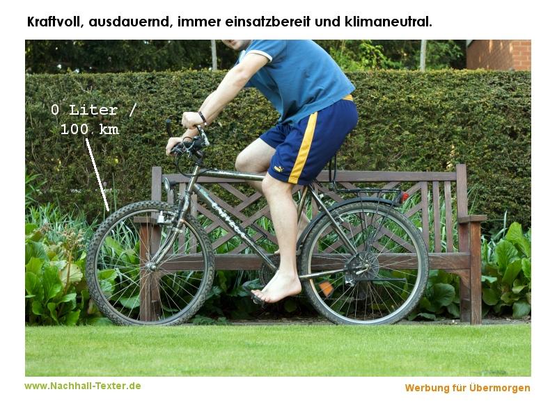 nachhall-texter-de-smartbullifahrrad.jpg