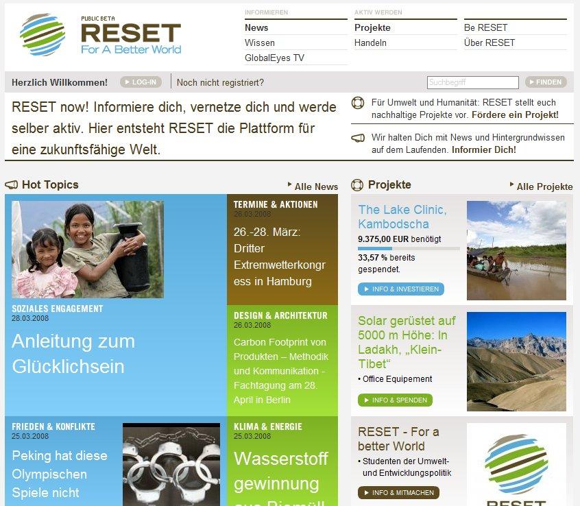 resetscreenshot.jpg