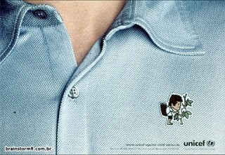UNICEF against child labour 4