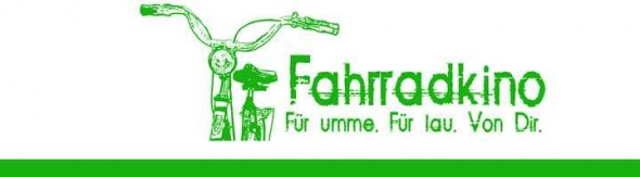 Fahrradkino_Logo