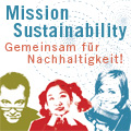Mission Sustainbility 09