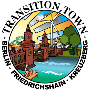 transition_logo