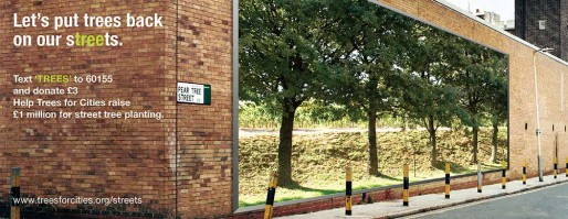 treesforstreets