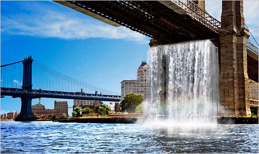 waterfalls533.jpg