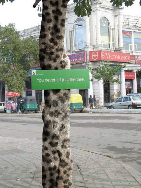 wwf-tree.JPG